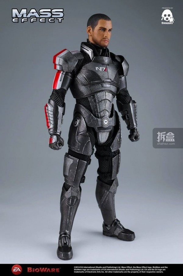 threezero-masseffect3-Commander (12)