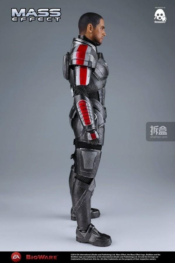 threezero-masseffect3-Commander (15)