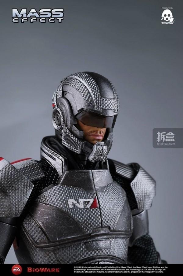 threezero-masseffect3-Commander (16)