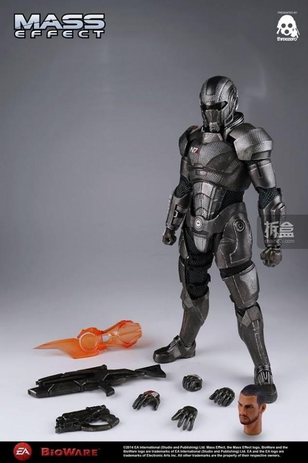 threezero-masseffect3-Commander (18)