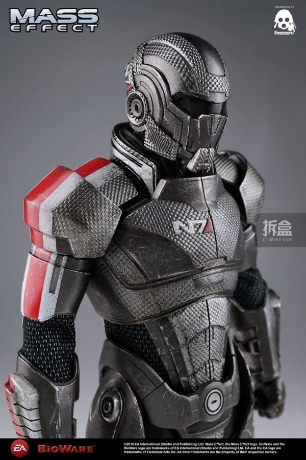 threezero-masseffect3-Commander (2)
