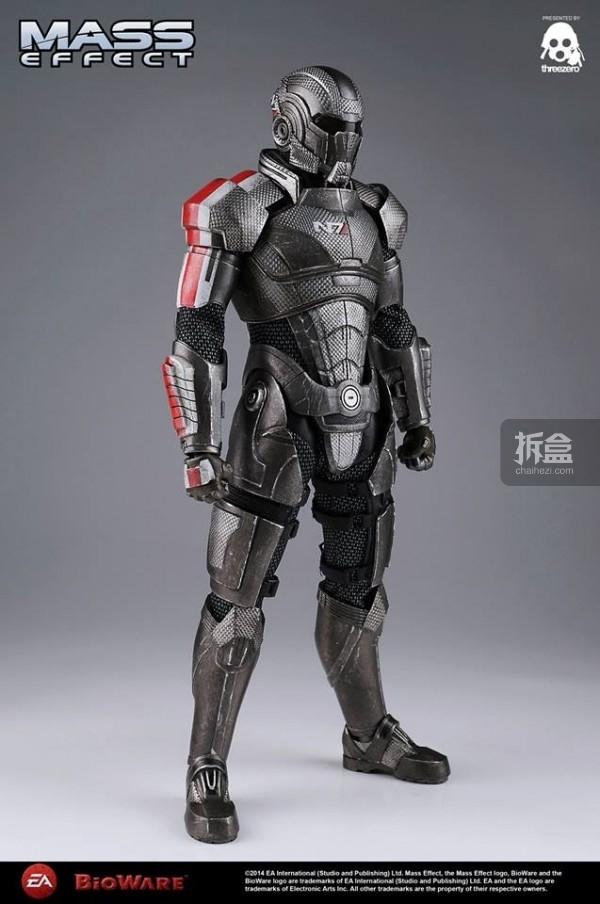 threezero-masseffect3-Commander (6)
