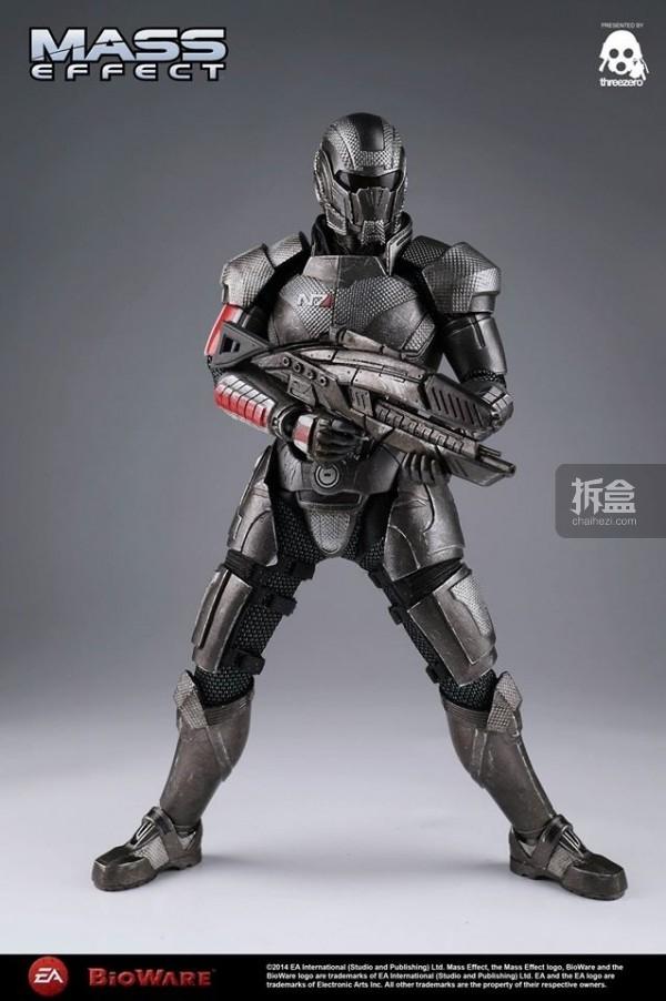 threezero-masseffect3-Commander (7)
