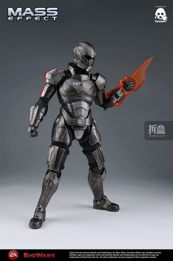 threezero-masseffect3-Commander (8)