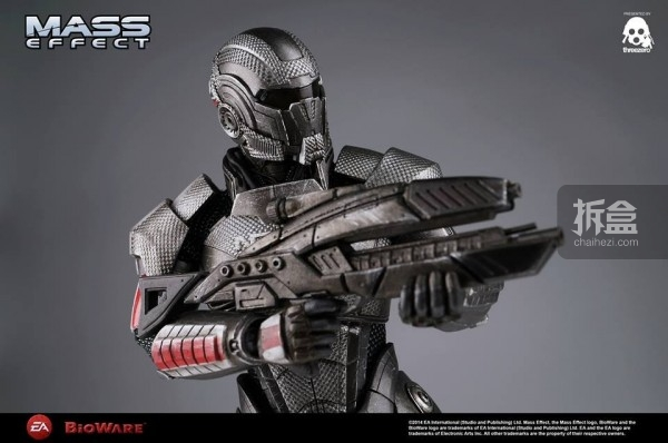 threezero-masseffect3-Commander (9)