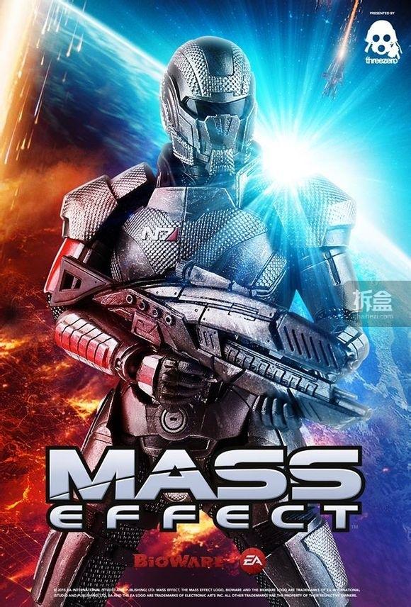 threezero-masseffect3-Commander