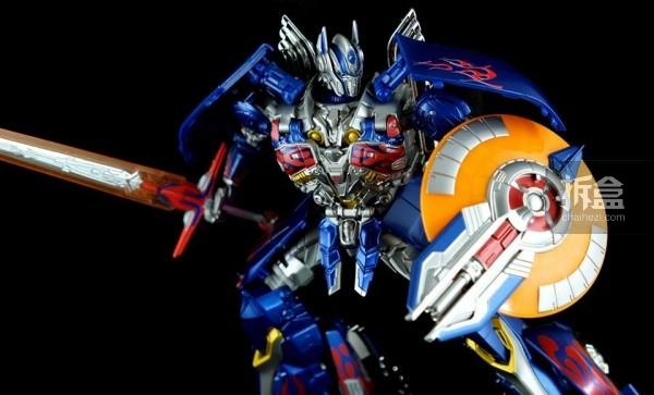 tomy-Optimus-AD31-sumsum (11)