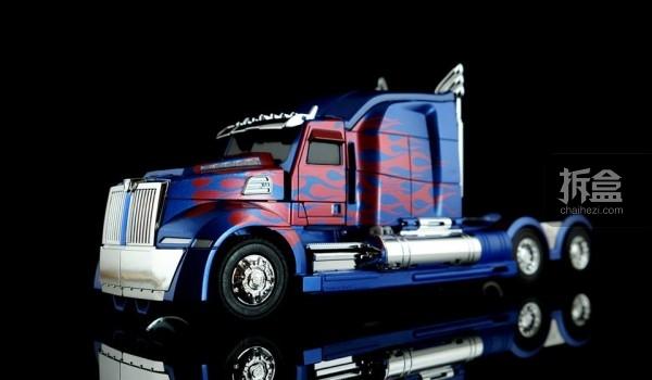 tomy-Optimus-AD31-sumsum (12)