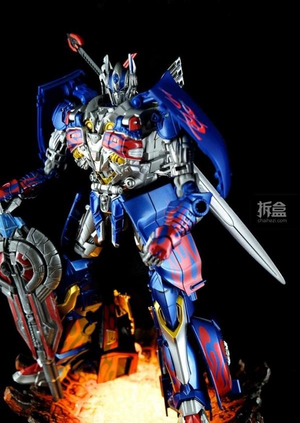 tomy-Optimus-AD31-sumsum (18)