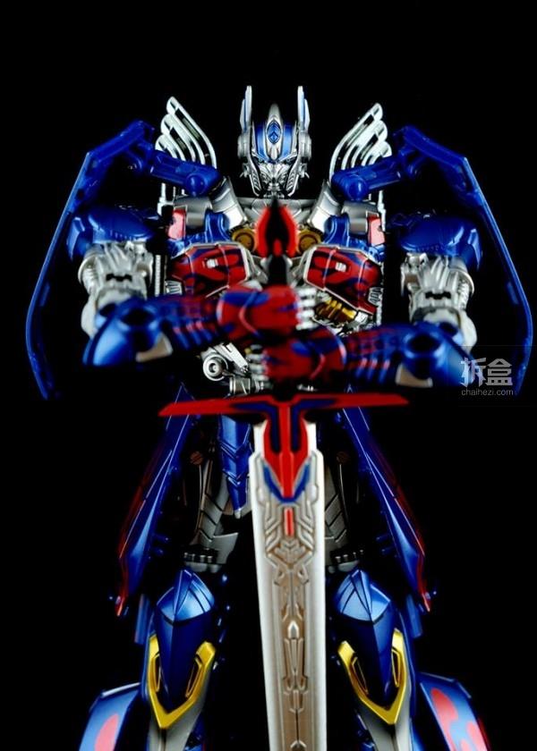 tomy-Optimus-AD31-sumsum (2)