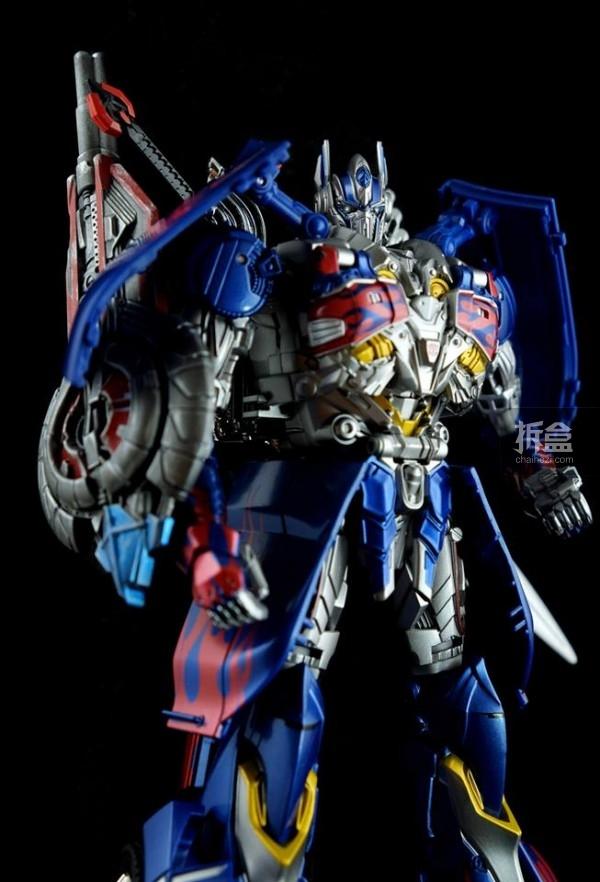 tomy-Optimus-AD31-sumsum (20)