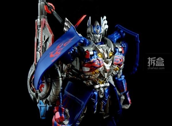 tomy-Optimus-AD31-sumsum (5)