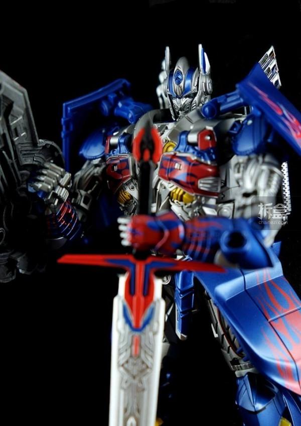 tomy-Optimus-AD31-sumsum (7)