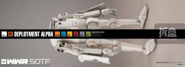 3A-Civic-DC-preorder-Jan7-006
