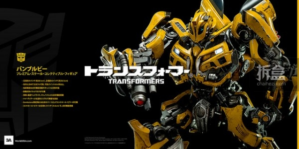 3A-TF-BUMBLEBEE-preview