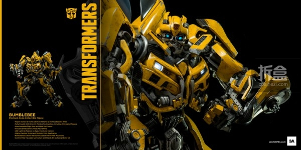 3a-toys-bumblebee-onsale-001