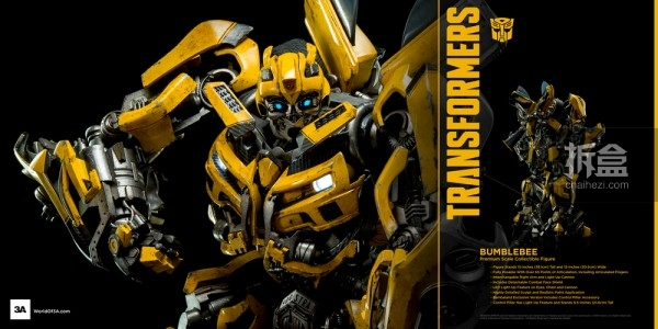 3a-toys-bumblebee-onsale-002