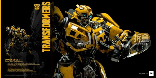 3a-toys-bumblebee-onsale-003
