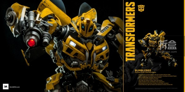 3a-toys-bumblebee-onsale-004
