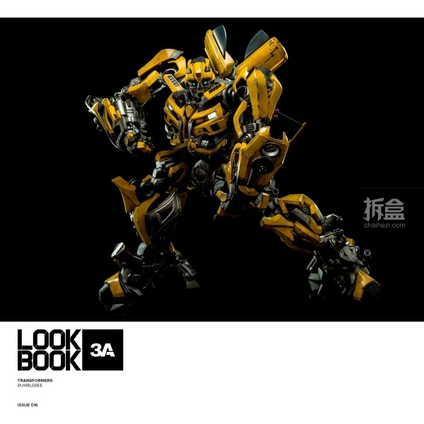 3a-toys-bumblebee-onsale-005