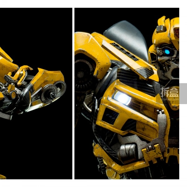 3a-toys-bumblebee-onsale-007