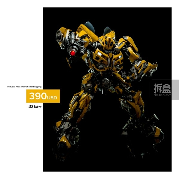 3a-toys-bumblebee-onsale-008