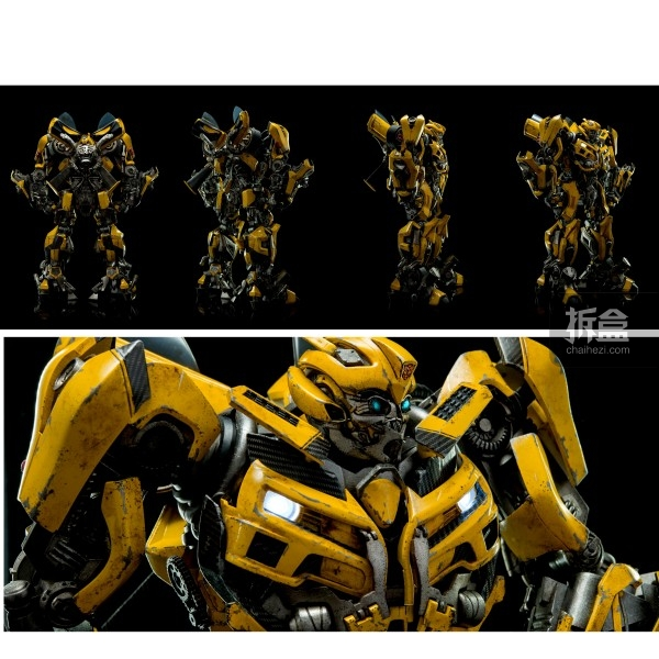 3a-toys-bumblebee-onsale-011
