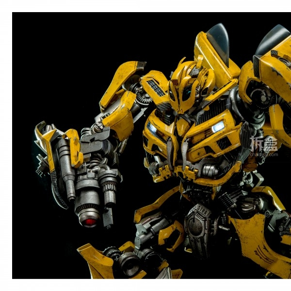 3a-toys-bumblebee-onsale-012