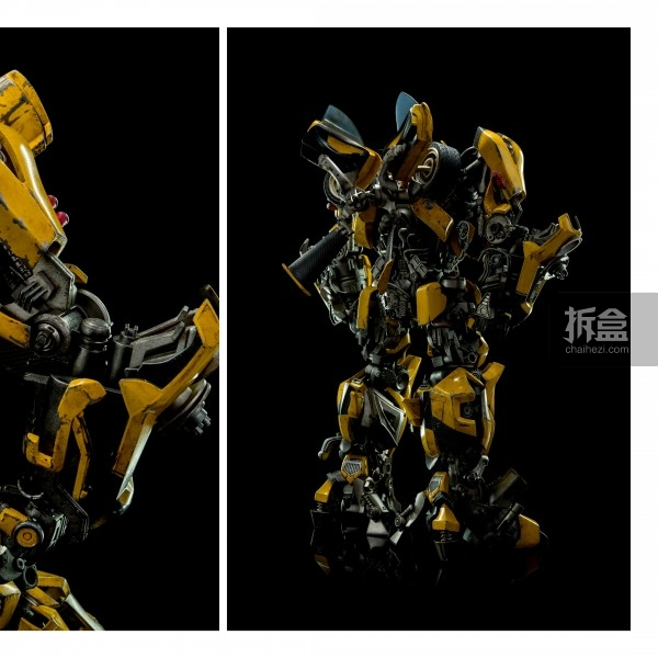 3a-toys-bumblebee-onsale-013