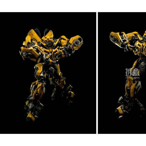 3a-toys-bumblebee-onsale-014