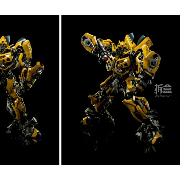 3a-toys-bumblebee-onsale-015