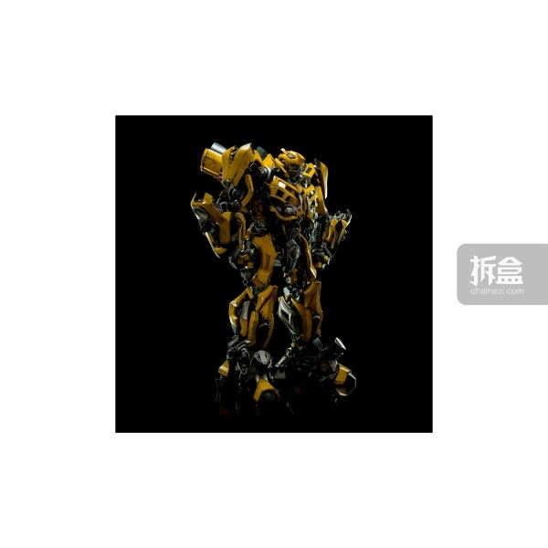 3a-toys-bumblebee-onsale-016