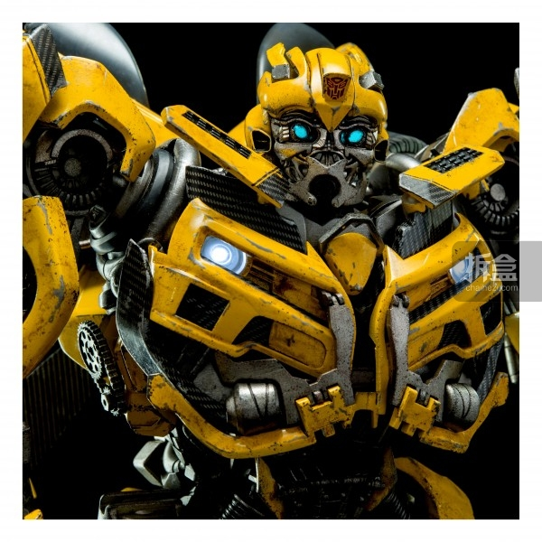 3a-toys-bumblebee-onsale-017