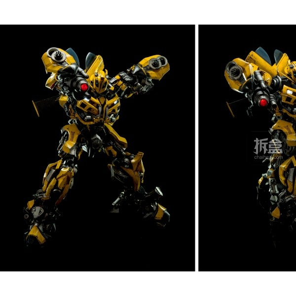 3a-toys-bumblebee-onsale-018