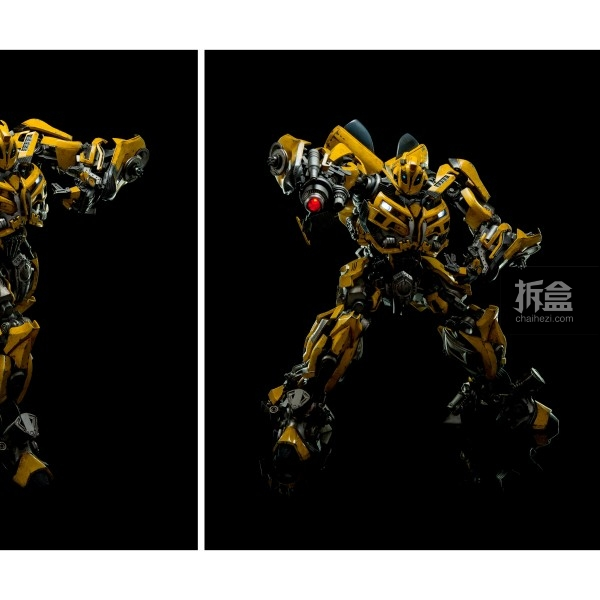 3a-toys-bumblebee-onsale-019