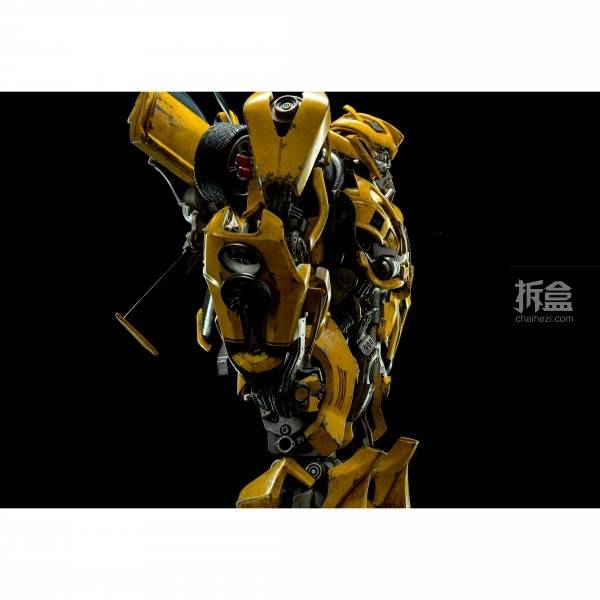 3a-toys-bumblebee-onsale-020