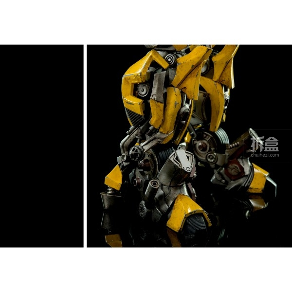 3a-toys-bumblebee-onsale-021
