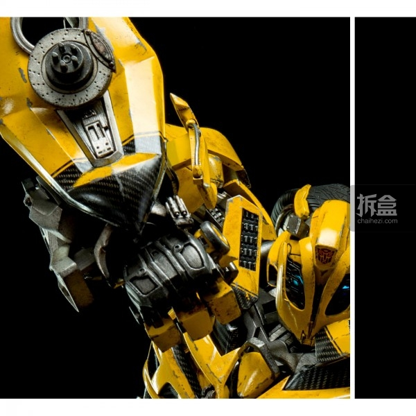 3a-toys-bumblebee-onsale-022