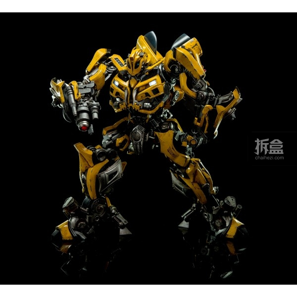 3a-toys-bumblebee-onsale-023