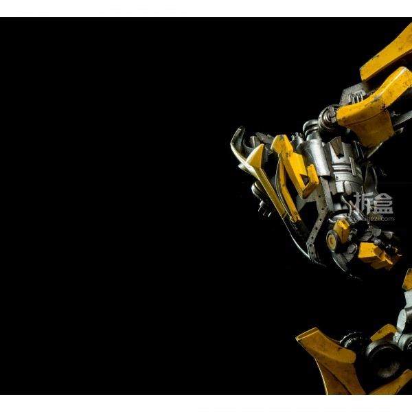 3a-toys-bumblebee-onsale-024