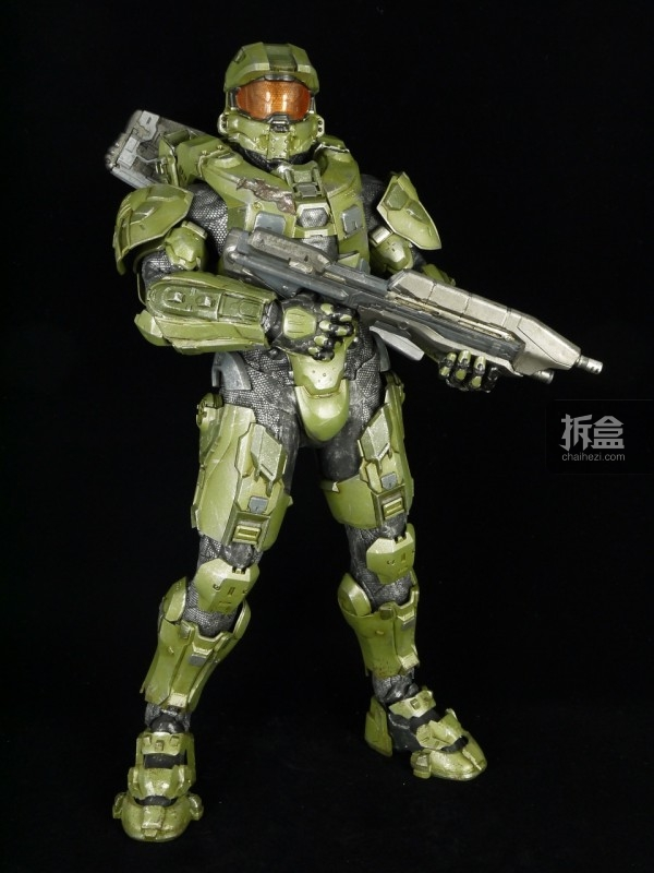3a-toys-halo-master-chief-ven-review-000