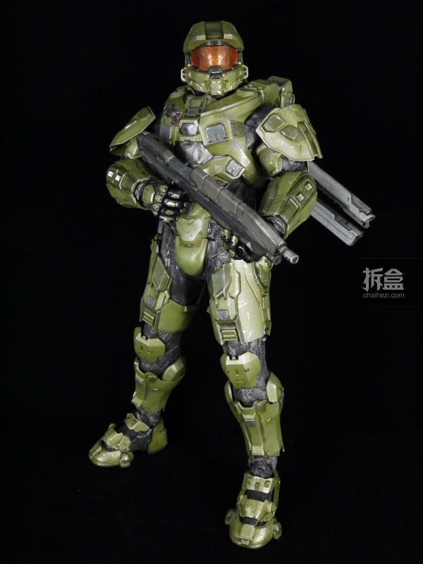 3a-toys-halo-master-chief-ven-review-001