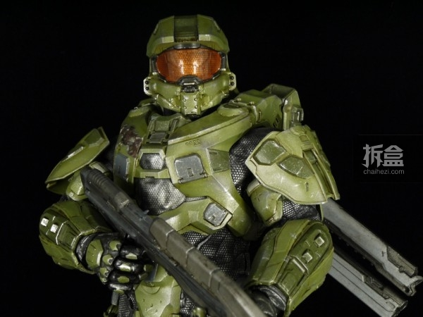 3a-toys-halo-master-chief-ven-review-002