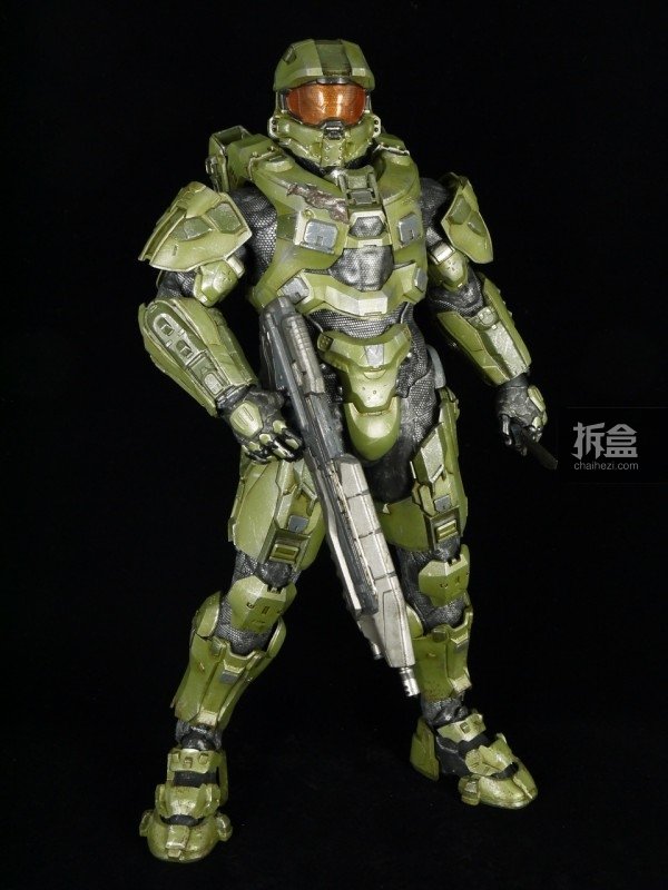 3a-toys-halo-master-chief-ven-review-003