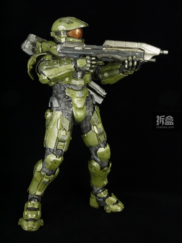 3a-toys-halo-master-chief-ven-review-004