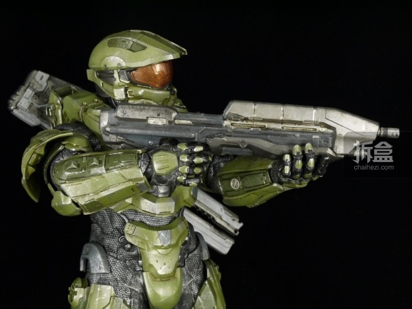 3a-toys-halo-master-chief-ven-review-005