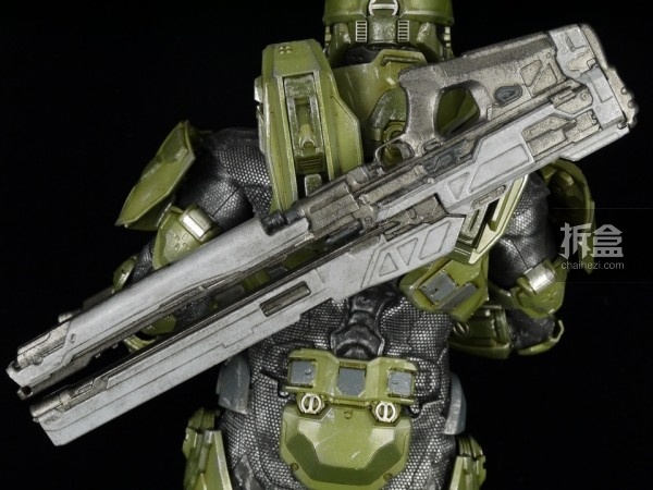 3a-toys-halo-master-chief-ven-review-006