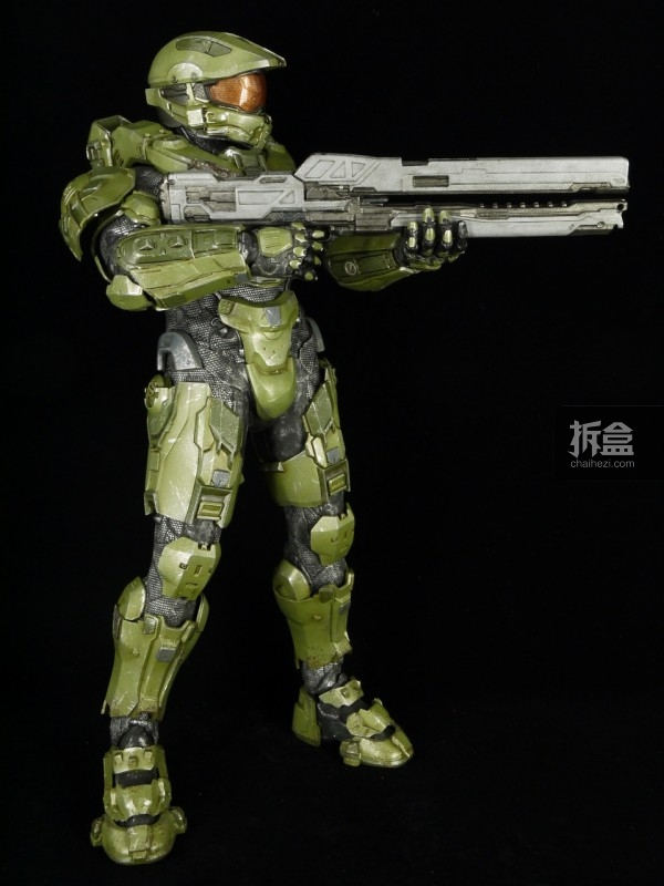 3a-toys-halo-master-chief-ven-review-007