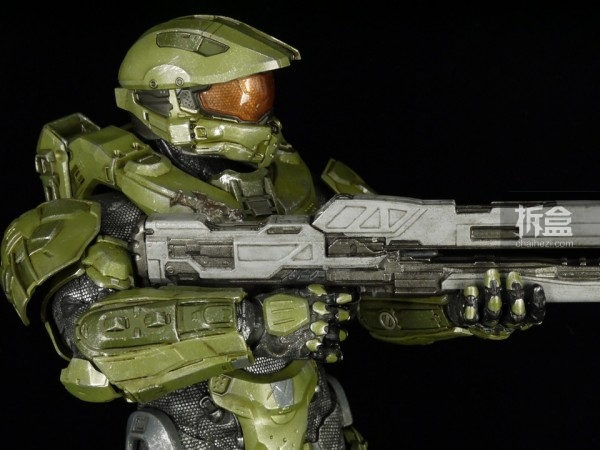3a-toys-halo-master-chief-ven-review-008