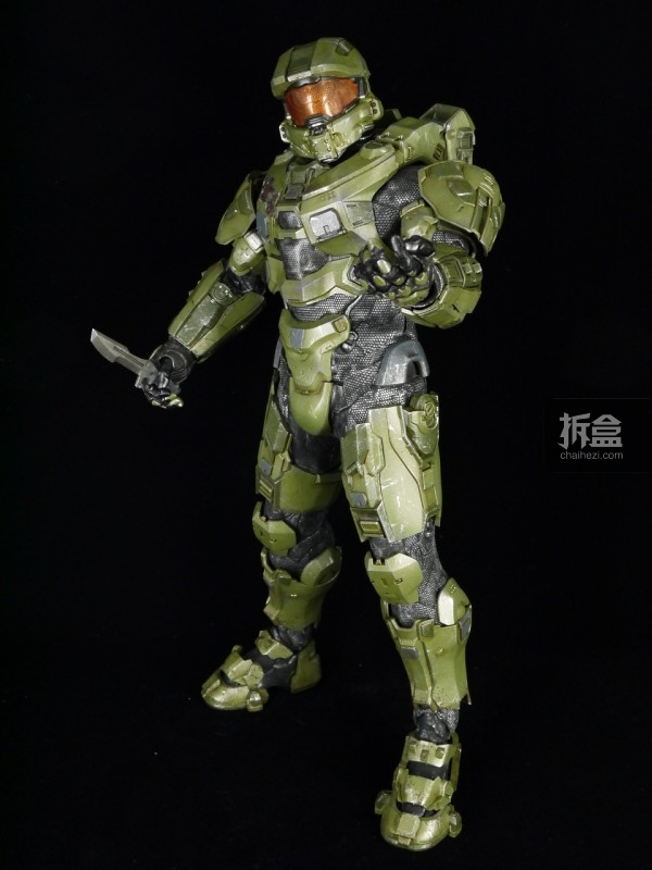 3a-toys-halo-master-chief-ven-review-009